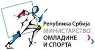 ministartsvo-logo
