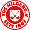 tus_hilgert